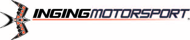 INGING MOTORSPORT OFFICIAL SHOP
